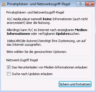 automatische updates deaktivieren windows 10
